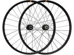 id_68817_Mavic-Deemax-DH-Disc-6-bolt-29-Boost-Wheelset-2020-Model-black-29-set-front-20x110-Boost-rear-12x148-Boost-SRAM-XD-73906-296889-1573811706.jpeg